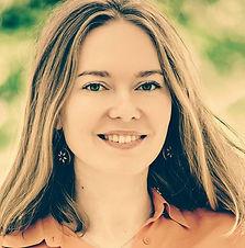 Tatiana_Verbeke.jpg