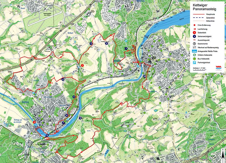 Kettwiger-Panoramasteig_web.png