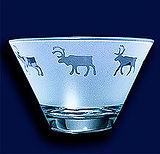 arctic glas 1.jpg