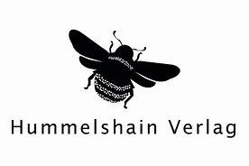 Hummelshain_Logo-01web.jpg