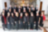 Kettwiger Bach-Ensemble