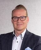 Portrait_Klaus_Schalk-scaled-e1616405295