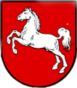 Coat_of_arms_of_Lower_Saxony_edited.png