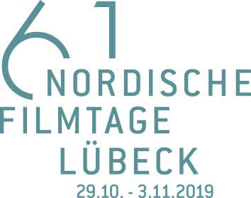 Nordische Filmtage: 29.10.-3.11. in Lübeck
