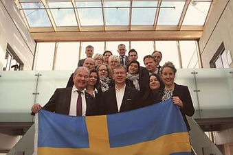 Team%20Schweden_edited.jpg