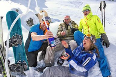 bed n ski 1.jpg