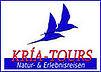 kria-tours.jpg