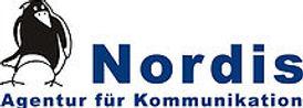 nordis 2.jpg