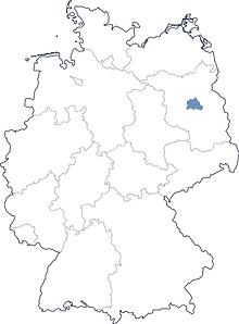 berlin.png