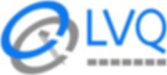 Logo_LVQ.png