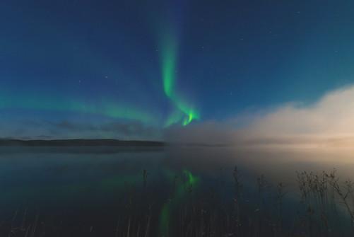 Gimåfors, Medelpad