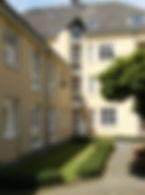 Wohnen am Kaiserhof