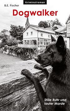 Dogwalker_Hummelshain_Cover.jpg