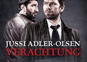 """Kinostart """"Verachtung"""": Tickets und Bücher zu gewinnen"""