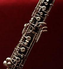 Oboe2.jpg