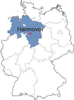 niedersachsen-rot_edited.jpg