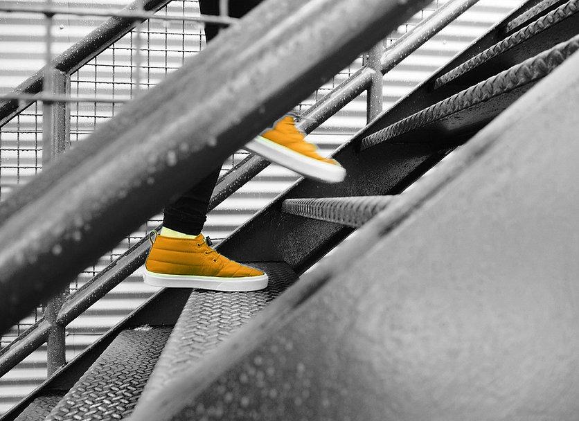 steps-1081909_1280 edit.jpg