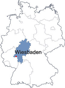 hessen-rot_edited.jpg