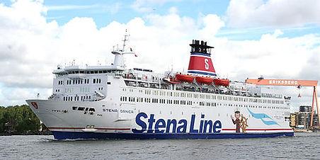 stenaline 2.jpg