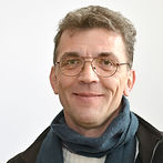 Thomas Steinmeyer.jpg