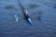 canoe-3536921_1280.jpg