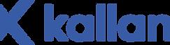 kallan_Logo_Pantone.png