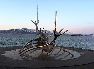 reykjavik 3.jpg