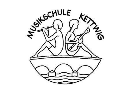 Musikschule schliesst ab 2.11. - Online- und Ersatzunterricht