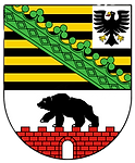 Wappen_Sachsen-Anhalt_edited.png