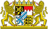 Coat_of_arms_of_Bavaria_edited.png