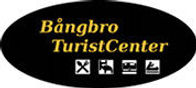 bangbro 1.jpg