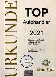 Top_Autohändler_SJ.jpg