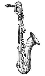 Saxofon_groß.jpg