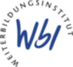 Weiterbildungsinstitut WbI.jpg