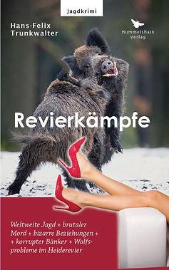 Cover_Revierkämpfe_TrunkwalterWeb.jpg