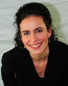Julia Husmann