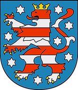 coat-of-arms-526971_1920.png