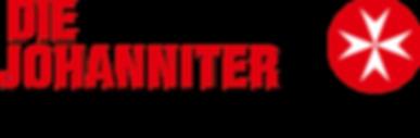 Logo_johanniter_orden.png