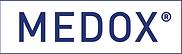 medox-logo.png