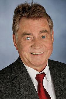 Ulrich Hambüchen Kettwig