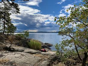 Lieblingsorte: Värmdö – Kultur- und Natur- Kontrast zum Stockholmer Stadtleben