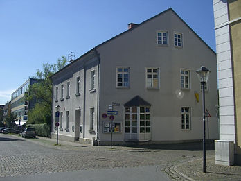 Eckhaus.jpg