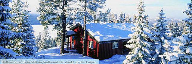 ski und mehr 1.jpg