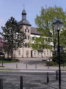 Kettwig_Rathaus.JPG