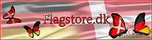flagstore.png