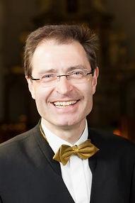 Wolfgang Kläsener