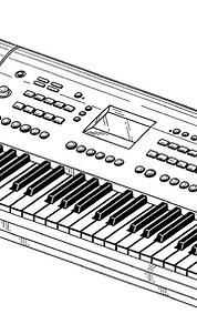 keyboard1.png