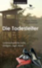 todesleiter (HFT).png