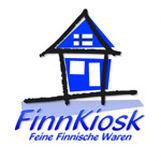 FinnKiosk.jpg