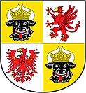 Coat_of_arms_of_Mecklenburg-Western_Pome